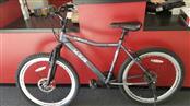 """Kent 26"""" Men's KZR 2600 Mountain Bike"""